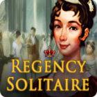 Regency Solitaire