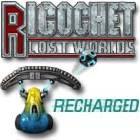 Ricochet: Recharged