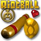 Riotball