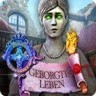 Royal Detective: Geborgtes Leben