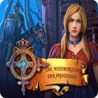 Royal Detective: Die Wiederkehr der Prinzessin