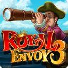Royal Envoy 3