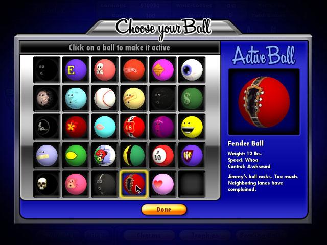 bowling spiele kostenlos downloaden