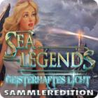 Sea Legends: Geisterhaftes Licht Sammleredition