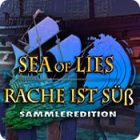 Sea of Lies: Rache ist süß Sammleredition
