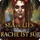 Sea of Lies: Rache ist süß