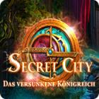 Secret City: Das versunkene Königreich