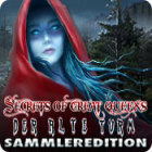 Secrets of Great Queens: Der alte Turm Sammleredition