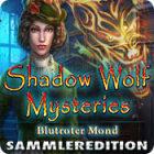 Shadow Wolf Mysteries: Blutroter Mond Sammleredition