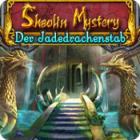 Shaolin Mystery: Der Jadedrachenstab