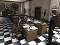 Sherlock Holmes jagt Jack the Ripper