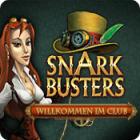 Snark Busters: Willkommen im Club