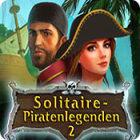 Solitaire: Piratenlegenden 2