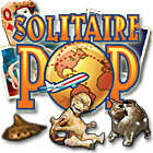 Solitaire Pop