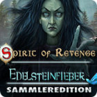 Spirit of Revenge: Edelsteinfieber Sammleredition