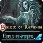 Spirit of Revenge: Edelsteinfieber