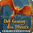 Spirits of Mystery: Der Gesang des Phönix Sammleredition