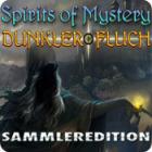 Spirits of Mystery: Dunkler Fluch Sammleredition