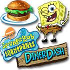 SpongeBob SquarePants Diner Dash