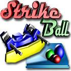 Strike Ball