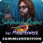 Subliminal Realms: Das Meisterwerk Sammleredition