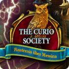 The Curio Society: Finsternis über Messina