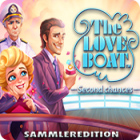 The Love Boat : Second Chances Sammleredition