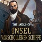 The Missing: Insel der verschollenen Schiffe