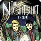 Night Shift Code