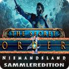 The Secret Order: Niemandsland Sammleredition