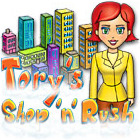 Tory's Shop'n'Rush