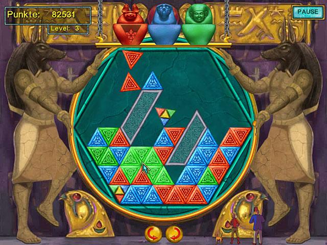 puzzle spiele vollversion kostenlos downloaden