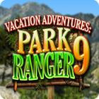 Vacation Adventures: Park Ranger 9
