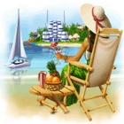 Urlaubs-Imperium