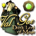 ValGor - Dark Lord of Magic