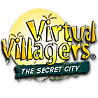 Virtual Villagers - The Secret City