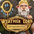 Weather Lord: Der legendäre Held