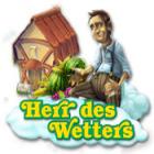 Herr des Wetters
