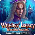 Witches' Legacy: Erwachende Finsternis Sammleredition