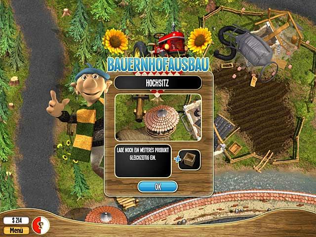 farmer spiele kostenlos downloaden