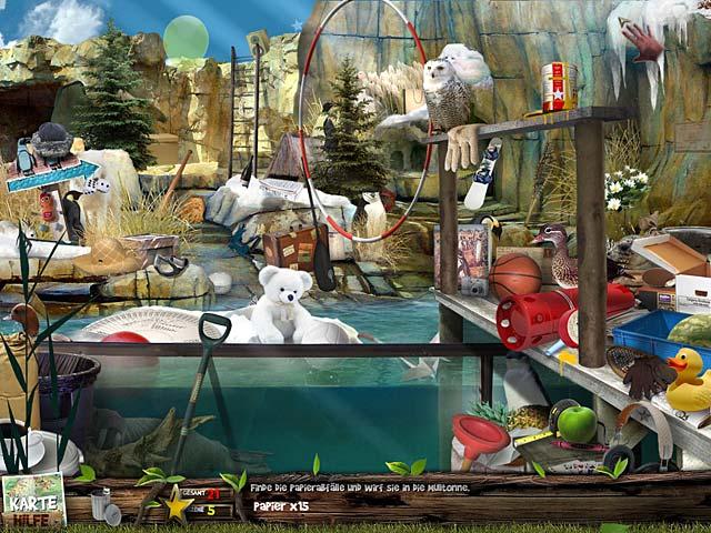 zoo spiele kostenlos downloaden