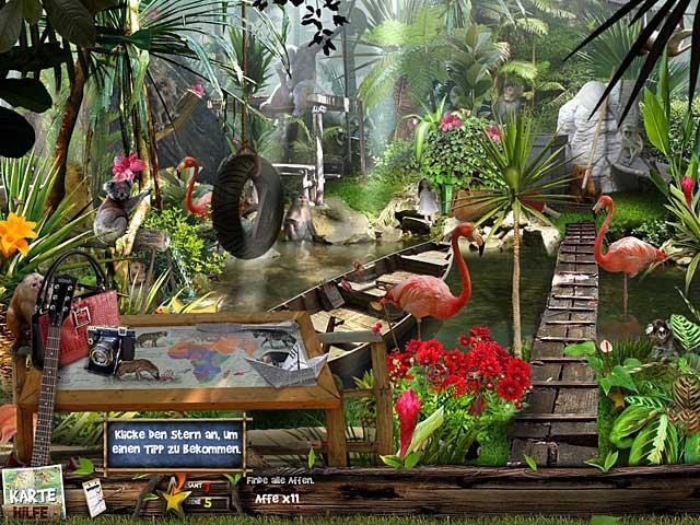 spiele kostenlos zoo