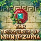 The Treasures of Montezuma
