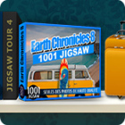 1001 Jigsaw: Earth Chronicles 8