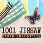 1001 Jigsaw Earth Chronicles