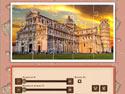 1001 Jigsaw World Tour: Europe