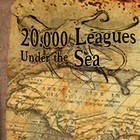 20.000 Leagues under the Sea: Captain Nemo