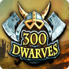 300 Dwarves spel