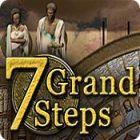 7 Grand Steps