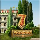 7 Wonders II